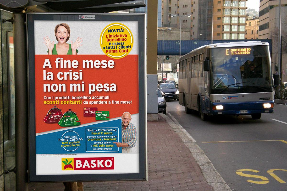 BAsko100x140