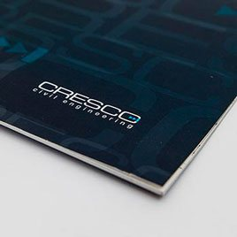 Catalogo Cresco Group