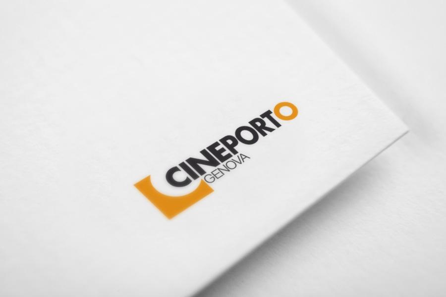 Cineporto
