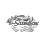 La Sassellese Logo