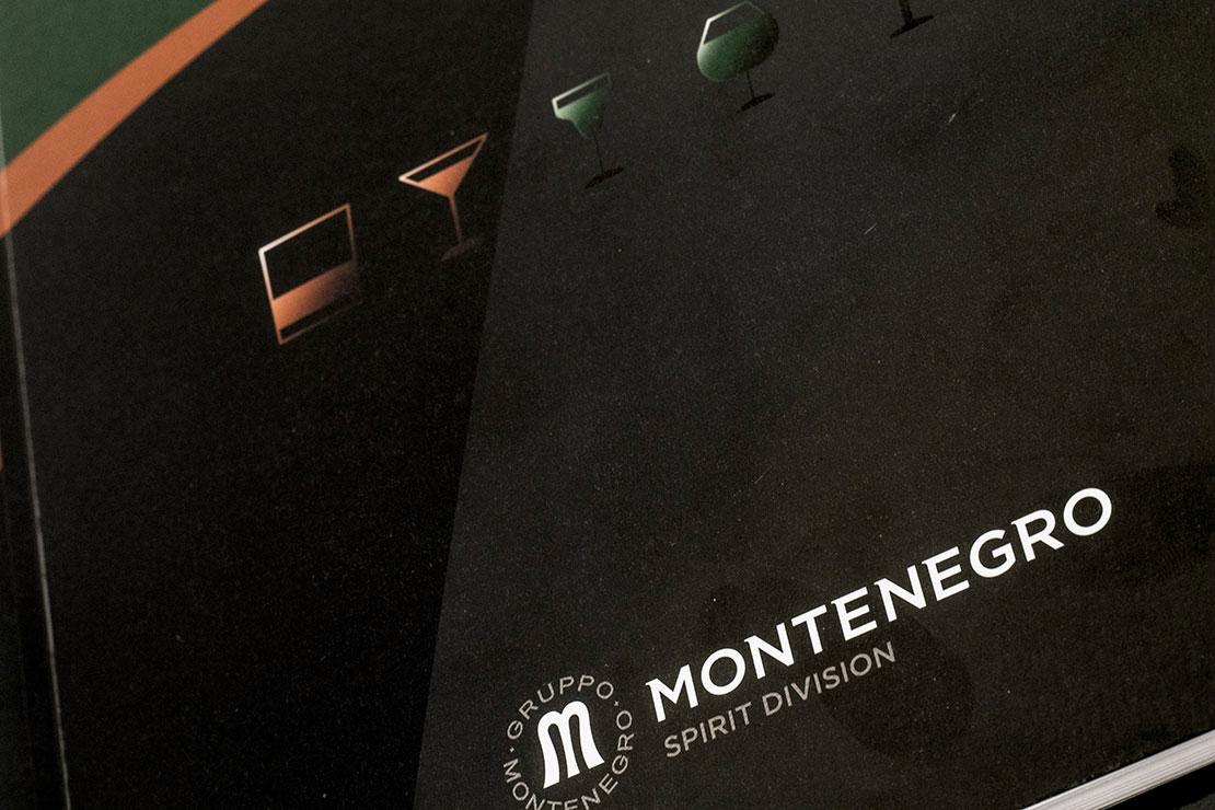 catalogo montenegro spirit division