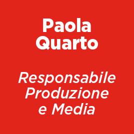 Paola Quarto