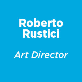 Roberto Rustici