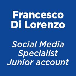 Francesco Dilorenzo