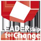 LeadershipforChange