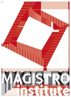 Magistro Institute