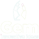 gem innovative ideas